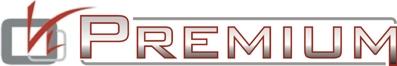 okPREMIUM online marketing csomag