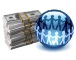 Pénz és kommunikáció