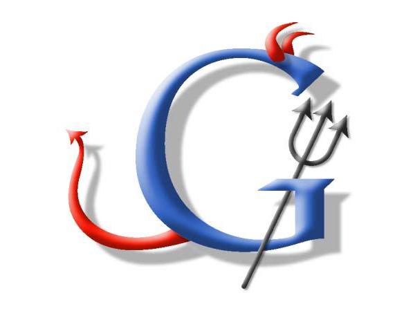google-az-ordog