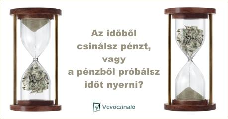 ido-penz